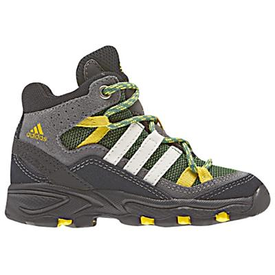 Adidas Infant Flint II Mid Boot
