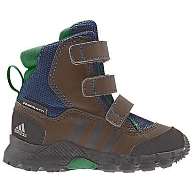 Adidas Infant Holtanna Snow CF Primaloft Boot
