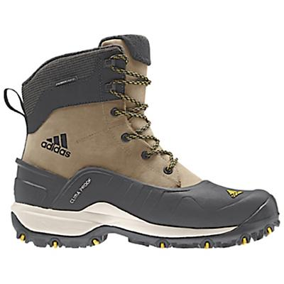 Adidas Men's Holtanna II CP Boot