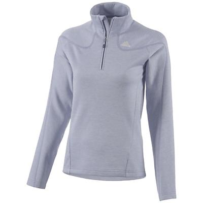 Adidas Women's HT Hike Long Sleeve
