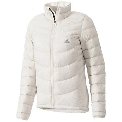 Adidas Women's HT Light Down Jacket