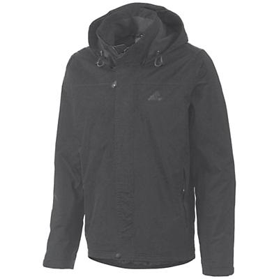 Adidas Men's HT Winter Warm Jacket