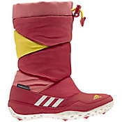 Adidas Kids' Libria Insulated Primaloft Boot