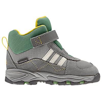 Adidas Infant Powderplay Mid CF CP Boot