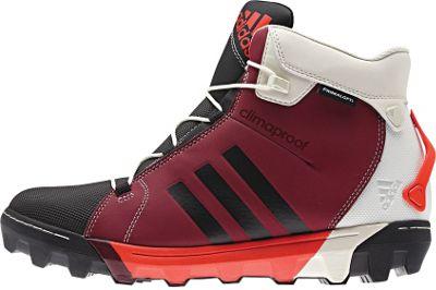 Adidas Men's Slopecruiser CP Boot