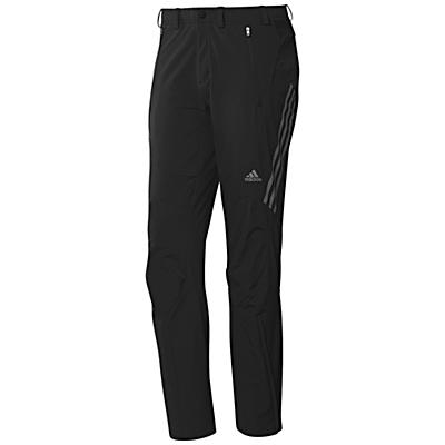 Adidas Men's Terrex Swift All Season Pant