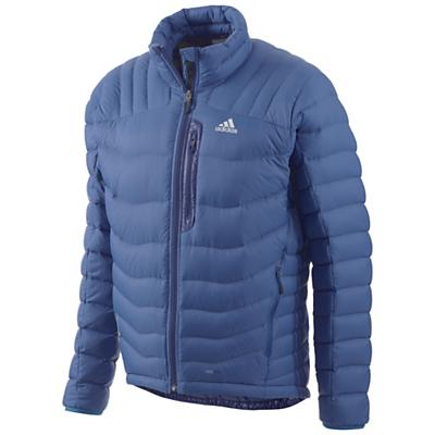 Adidas Men's Terrex Korum Jacket