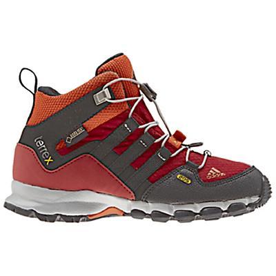 Adidas Kids' Terrex Mid GTX Boot