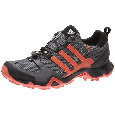 Adidas Women's Terrex Swift R Shoe