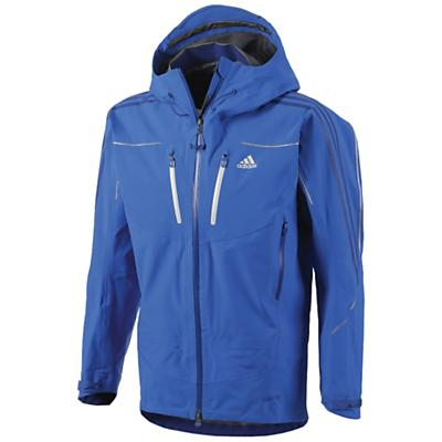 Adidas Men's Terrex Icefeather Jacket