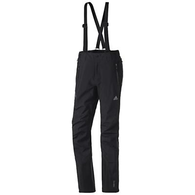 Adidas Men's Terrex Icefeather Pant