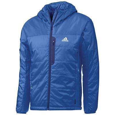 Adidas Men's Terrex Ndosphere Primaloft Hoodie