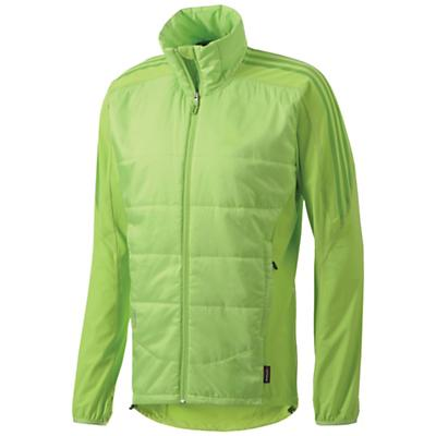 Adidas Men's Terrex Skyclimb Insulated Jacket