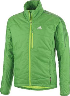 Adidas Men's Terrex Swift Primaloft Jacket