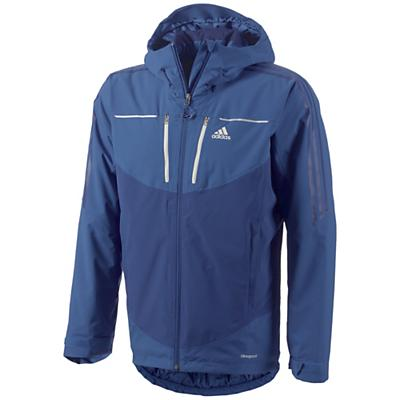 Adidas Men's Terrex Swift Swiftice Jacket
