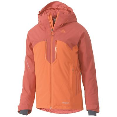Adidas Women's Terrex Swift Swiftice Jacket