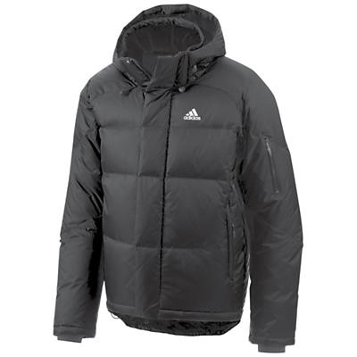 Adidas Men's Terrex Swift Icezeit Jacket