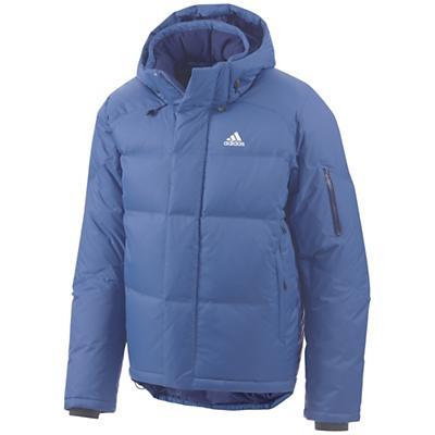 Adidas Men's Terrex Swift Icezeit Jacket