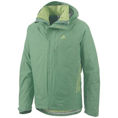 Adidas Men's Terrex Swift 3in1 CPS Jacket