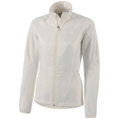 Adidas Women's Windfleece Jacket