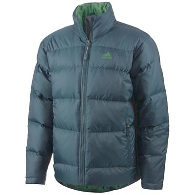Adidas Men's Winter Down Jacket