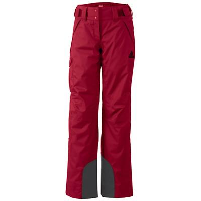 Adidas Women's Winter Lined CPS Pant