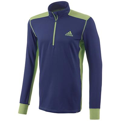 Adidas Men's Winter Midlayer