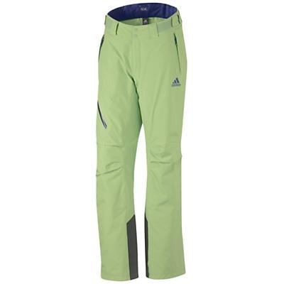 Adidas Men's Winter Insulated GTX Pant