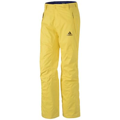 Adidas Men's Winter Lined CPS Pant
