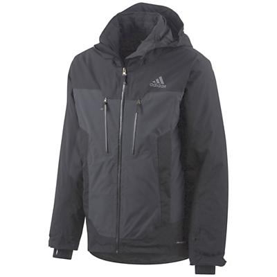 Adidas Men's Winter Stretch CPS Jacket
