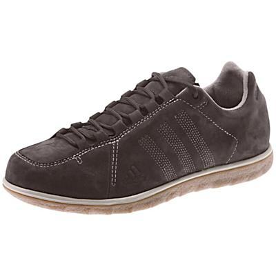 Adidas Men's Zappan DLX Shoe