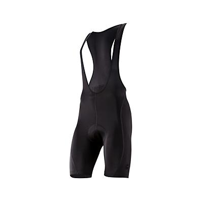 Cannondale Men's Classic Bib Short