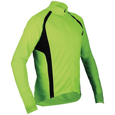 Cannondale Men's Classic Long Sleeve Jersey
