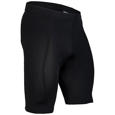 Cannondale Men's Classic Short