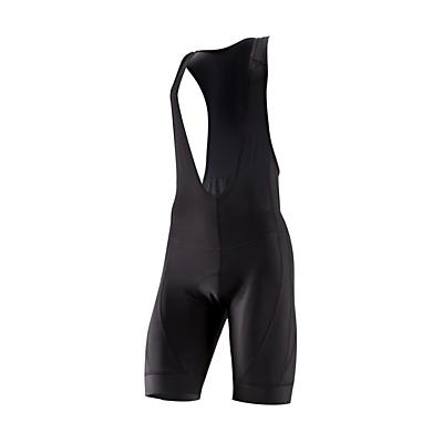 Cannondale Men's Domestique Bib Short