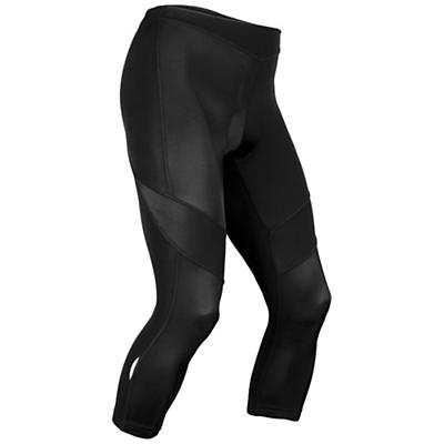 Cannondale Women's Domestique Knickers