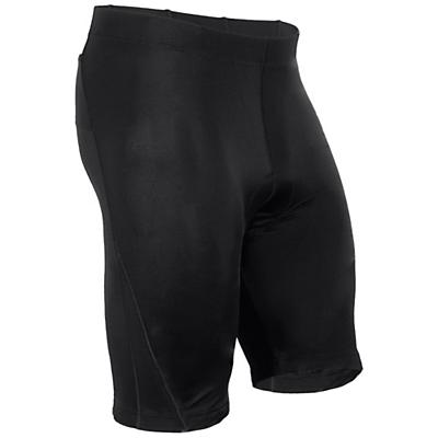 Cannondale Men's Domestique Short