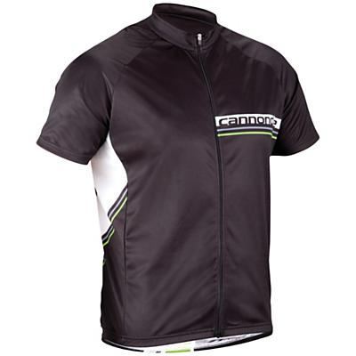 Cannondale Men's Grand-Am Jersey