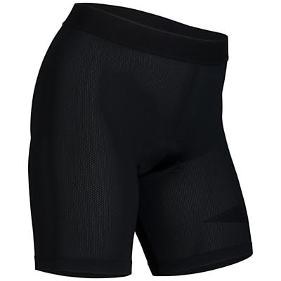 Cannondale Women's Liner Short