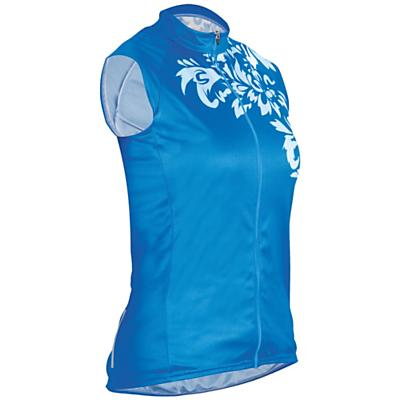 Cannondale Women's Molokai Sleeveless Jersey