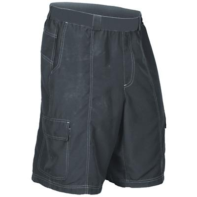 Cannondale Men's Quick Baggy Short