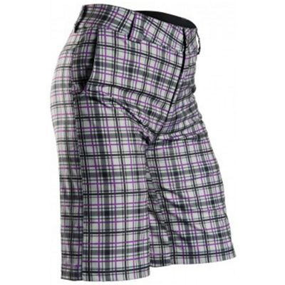 Cannondale Women's Quick Baggy Short