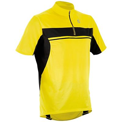 Cannondale Men's Ride Jersey