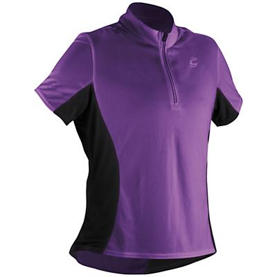 Cannondale Women's Ride Jersey