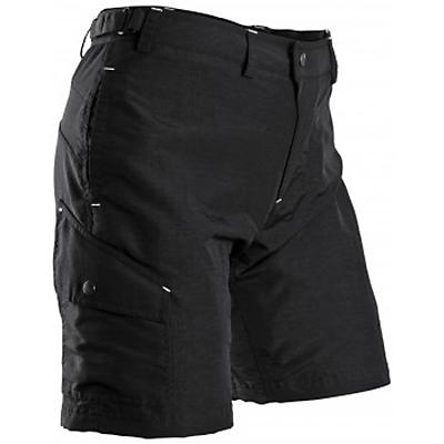 Cannondale Women's Rush Baggy Short