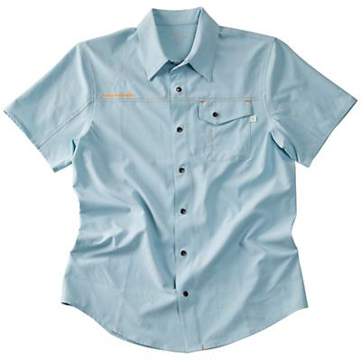 Cannondale Men's Shop Shirt