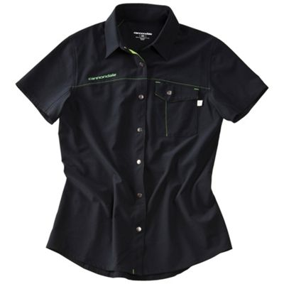 Cannondale Women's Shop Shirt