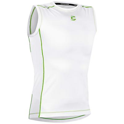 Cannondale Men's Sleeveless Base Layer Top