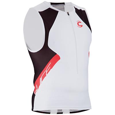 Cannondale Men's Slice Top