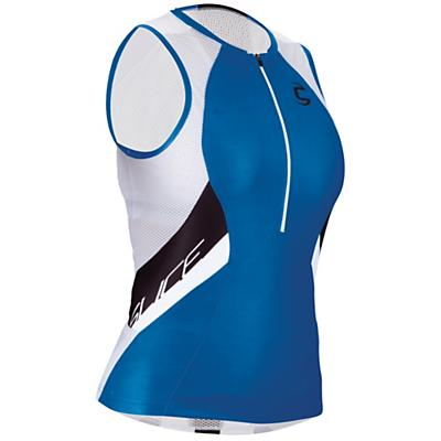 Cannondale Women's Slice Top